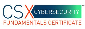 Gained the Cybersecurity Fundamentals Certificate