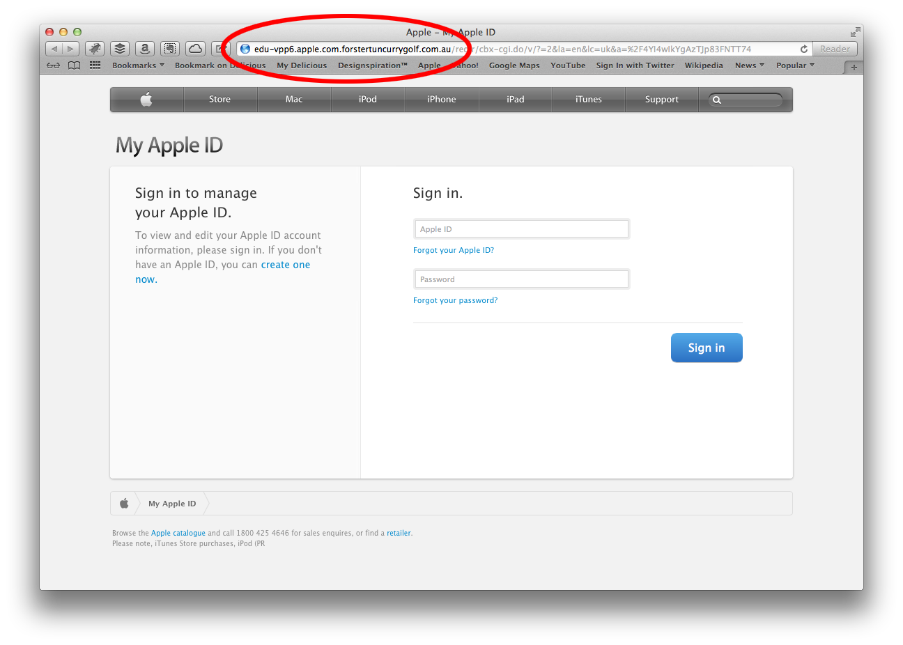 apple-phish-website-0213-02-copy