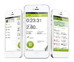 endomondo-iphone-new-design-v2