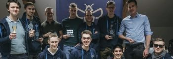 Ethische hackers hacken 16.200 euro bij elkaar voor het goede doel