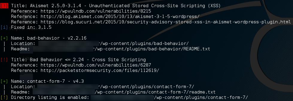 screenshot_wpscan