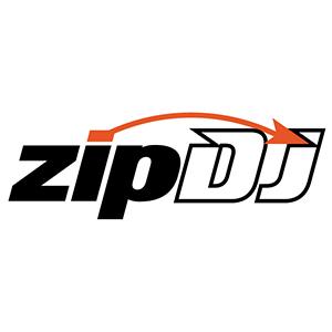 Zip DJ